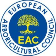 EAC